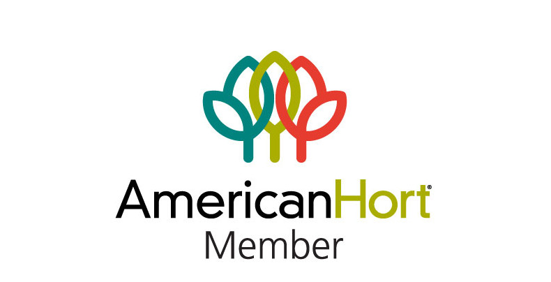 AmericanHortMember