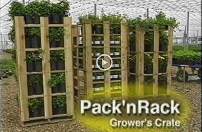 Pro Packaging LLC - Request Wood Crate Instructions